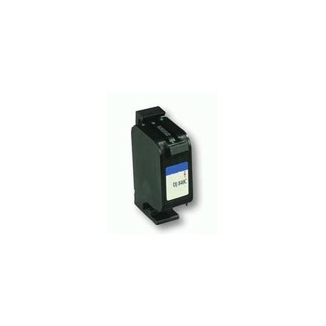 cartouche couleur pour imprimante HP Color Copier 310 équivalent C6625A - N°17