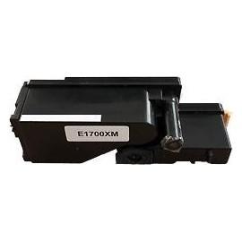 toner magenta pour imprimante Epson C1750 équivalent C13S050612