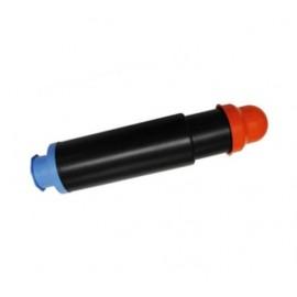 toner noir pour copieur Canon IR 1018/1022/1024 équivalent CEXV18