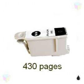 cartouche noir pour imprimante Samsung Cjx2000fw équivalent INK-M215