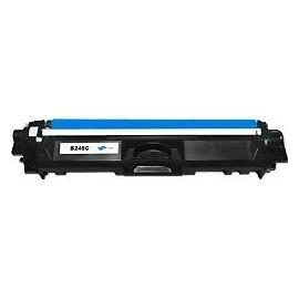 toner cyan pour imprimante Brother Dcp9020cdw équivalent TN245C