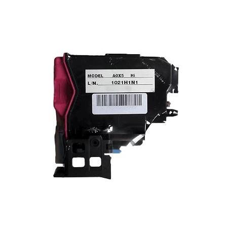toner magenta pour imprimante Epson Aculaser C3900dn équivalent C13S050591