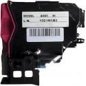 Toner magenta compatible Epson C13S050591