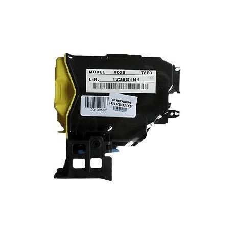 toner yellow pour imprimante Epson Aculaser C3900dn équivalent C13S050590