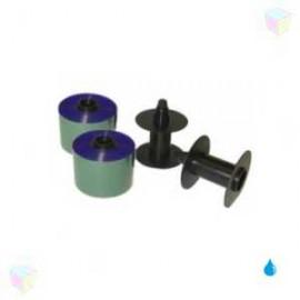 Rouleau encreur compatible Frama Ecofil 230-03078