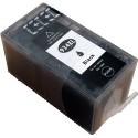 cartouche compatible C2P23AE 934XL noir pour HP Officejet Pro 6800 Series