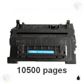 toner compatible CF281A noir pour HP Laserjet Enterprise Mfp M630dn