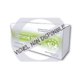 toner compatible CE343A 651A magenta pour HP Laserjet Enterprise 700 M775dn