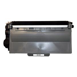 Toner noir compatible Brother TN3380