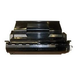 toner noir pour imprimante Epson Epln3000 équivalent S051111