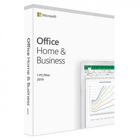 Office 2019 PME