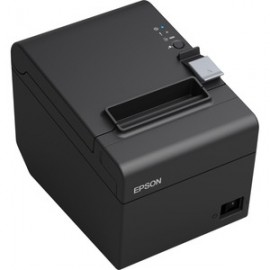Imprimante tickets de caisse Epson TM-T20 III