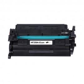 cartouche compatible CF259A HP