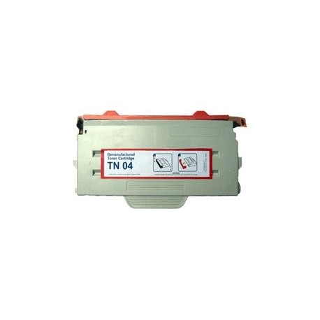 toner magenta pour imprimante Brother Hl 2700 Cn équivalent TN 04M