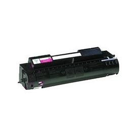 toner magenta pour imprimante Canon Clbp 460 Ps équivalent C 4193A