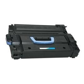 toner noir pour imprimante HP Laserjet 9040 Dn équivalent C8543X