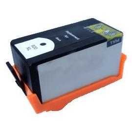 cartouche noir pour imprimante HP Deskjet 3070a équivalent CN684EE