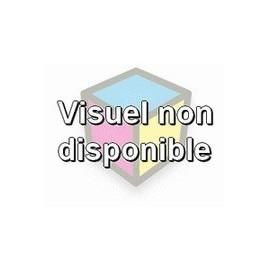 toner magenta pour imprimante Canon Imageclass Mf8180c équivalent 9285A003 - EP 701 M