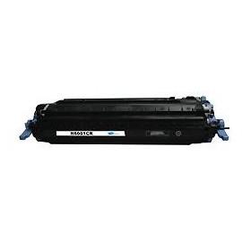toner cyan pour imprimante Canon Lbp 5000 équivalent 9423A004 EP707