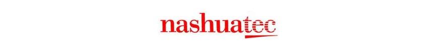 Nashua